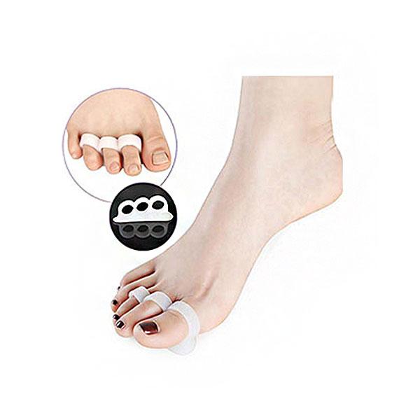 انگشت چکشی سه حلقه - گروه تولیدی پاپیا