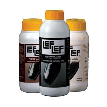 لف لف مایع -1لیتری