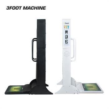 دستگاه 3FOOT